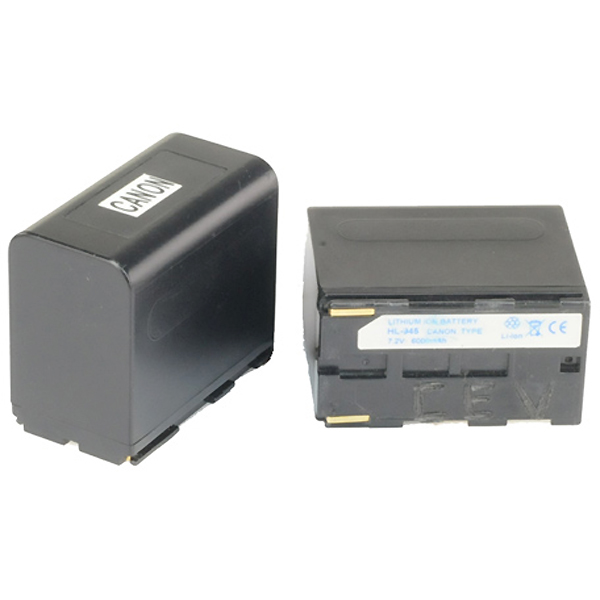 BP950G CANON - Batterie