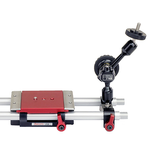 Support moniteur 1 - ZACUTO