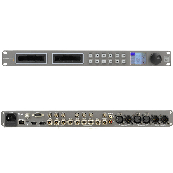Precision m6500 mass storage controller